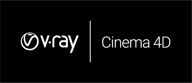 V-Ray 3 7 for Cinema 4D, hotfix 2 - released [v3 703